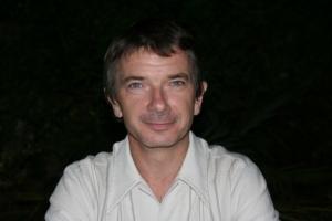 donola Cocacola's Profile Picture